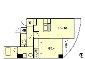 c00126l1