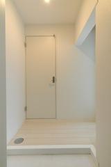202号室 (4)