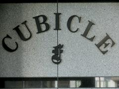 cubicle,f (1)