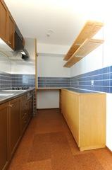 F邸キッチン (2)