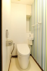 F邸トイレ (3)