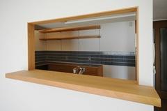 F邸キッチン (5)